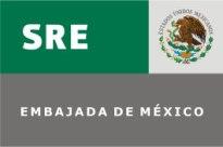 embajada-de-mexico
