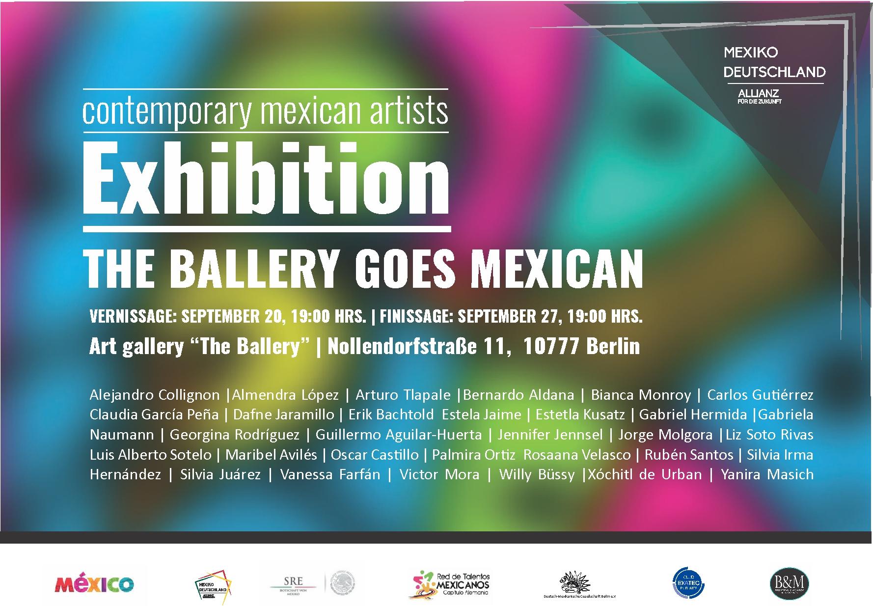 Exposicion 2016_BALLERY_SEPTEMBER 2016_V.jpg