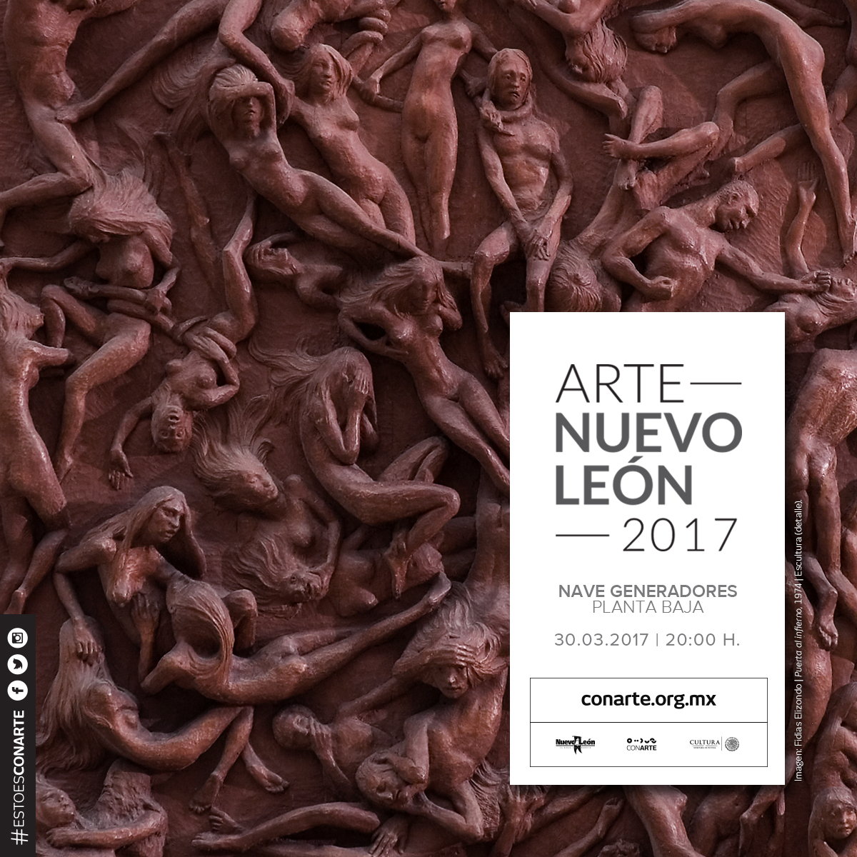 wf_arte-nuevo-leon-2